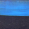 ENO - MOEBIUS - ROEDELIUS / After The Heat